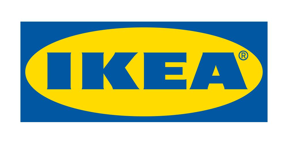 IKEA 2021 全新產品目錄隆重登場,數百件新產品及再創低價!